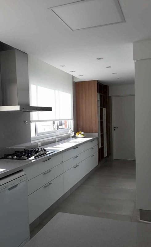 Cocina-murano Murano