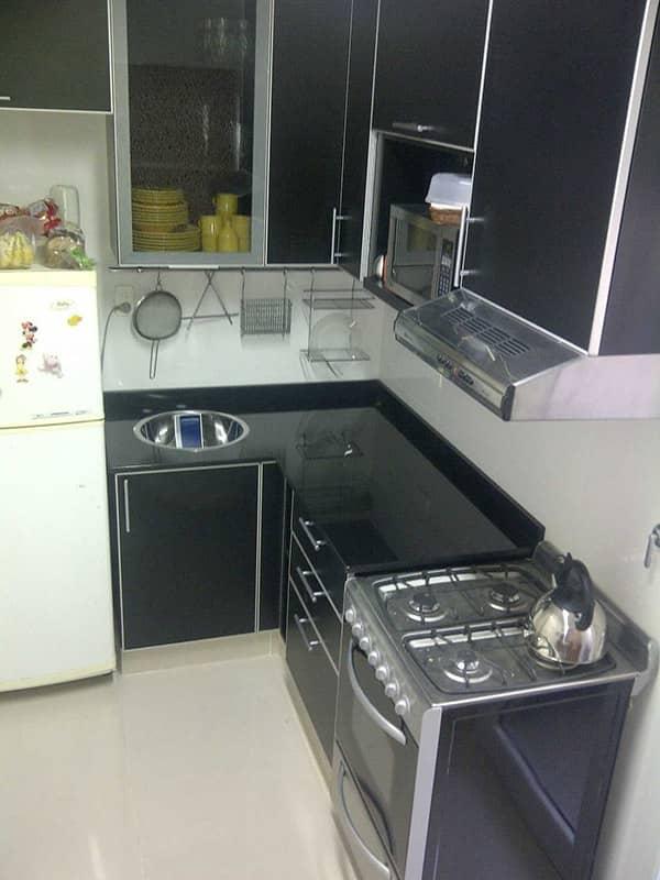 Cocina sydney Sydney